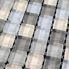 glass mosaic tile kitchen backsplash glass mosaic wall tiles kitchen backsplash tile designs zz016