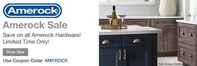 cabinet hardware kitchen cabinet pulls knobs u0026 hinges