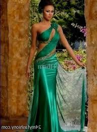 indian prom dresses naf dresses