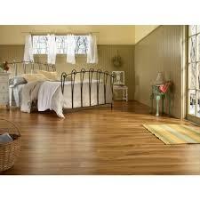 armstrong grand illusions walnut l3028 laminate flooring