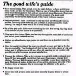 wedding quotes non religious alternative wedding readings part 2 cwtch the