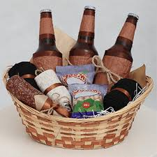 gift baskets delivery international gift basket delivery send food and fruit baskets