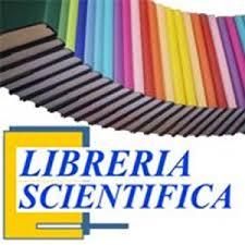 libreria scientifica libri di medicina medico scientifici testi universitari scontati