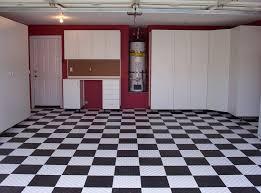diy garage storage systems ideas