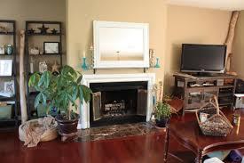 apartment unit b at 34 dora street stamford ct 06902 hotpads