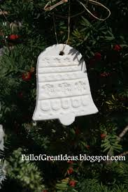 saver ornament allfreechristmascrafts
