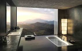 Modern Bathrooms Australia Decoration Luxury Bathrooms Designs Best Photos Modern Bathroom
