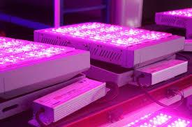 200 watt hps light greenhouse used grow lights sale high power 5 watt chip full