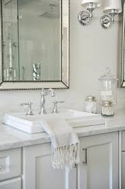 bathroom sinks and faucets ideas best 25 bathroom sink faucets ideas on sink faucets