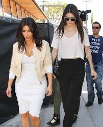 style watch celebrity street style march 2014 fab fashion fix