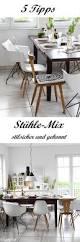 Wohnzimmertisch Zu Verschenken Hamburg Die Besten 25 Stühle Für Esstisch Ideen Auf Pinterest Esszimmer