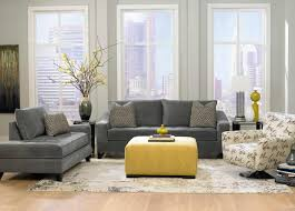 curtains commendable yellow and green living room curtains