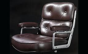 fauteuil bureau eames chaise de bureau style eames transparent cleanemailsfor me