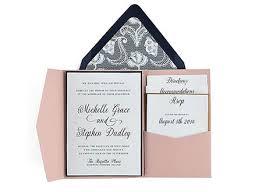 wedding envelope lace free wedding invitation 5x7 template suite