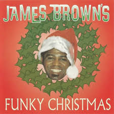christmas photo albums brown brown s funky christmas 1995 the 25