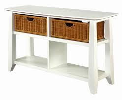 Hemnes Sofa Table Fresh Narrow Depth Console Table New Table Ideas Table Ideas