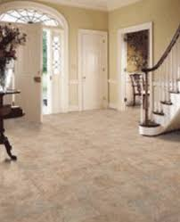 slater floors quality dependability value