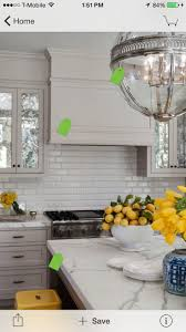 15 best christopher peacock cabinetry love images on pinterest