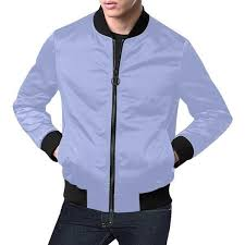 plain light blue hoodie plain light blue jacket for men