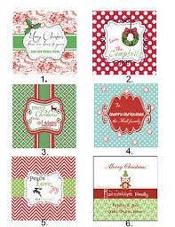 enclosure cards gift enclosure cards