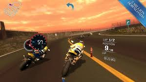 moto apk real moto apk free racing for android apkpure