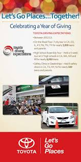 american toyota 12 best larry h miller american toyota images on pinterest