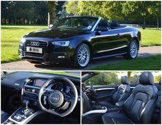 audi q7 contract hire audi q7 top or bottom sold avs contract hire leasing cardiff
