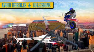 motocross madness 2 tracks impossible bmx bikes tracks 17 android apps on google play