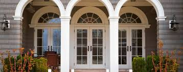 northshield windows and doors winnipeg windows replacement