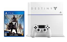 ps4 destiny bundle black friday the last of us remastered and destiny ps4 bundles revealed for