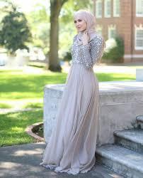 muslim engagement dresses 201 best bridal dresses images on