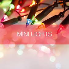 Christmas Light Pictures Christmas Lights Modern Display