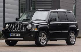 jeep patriot manual jeep patriot manual car justformee jeep