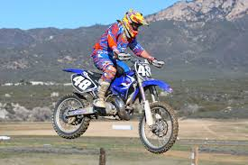 transworld motocross series transworld motocross race series profile justin richards