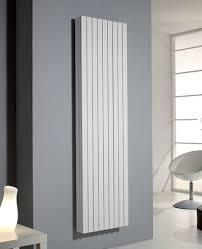 design radiatoren cordivari rosy max verticale design radiatoren design radiator