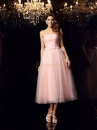 duchesse linie one shoulder trager kapelle schleppe tull brautkleid mit applikationen spitze gestupft ruschen pailletten p849 abendkleider rosa günstige rosa kleider für anlässe