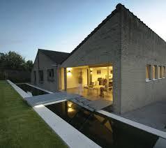 modern landscape architecture by filip van damme plastolux