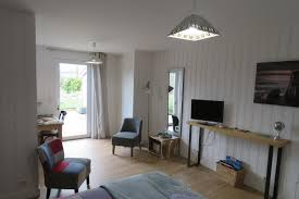 chambres d hotes courseulles sur mer chambres d hotes courseulles sur mer maison design edfos com