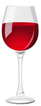 glasses clipart wine glass download wine clip art free clipart of glasses 4