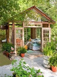 Garden Pergolas Ideas 15 Beautiful Metal Or Wooden Gazebo Designs And Garden Pergola