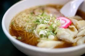cuisine japonaise facile cuisine japonaise salé i m coocking