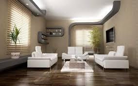 best of interior design my home home designing