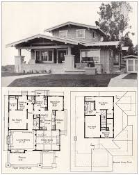 house plans airplane bungalow house plans queen anne home plans house plans airplane bungalow house plans sater design collection starter home plans