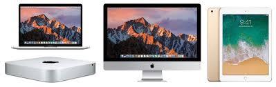 macmall begins black friday savings on macbook pro imac mac mini