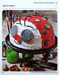 bug cakes cake baked in a bowl recipe easybaked