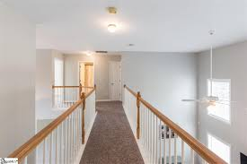 mccar homes floor plans morning mist real estate find homes for sale in simpsonville sc