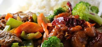 Golden Wok China Buffet by China Wok Buffet U0026 Grill Pahrump Nv 89048 Menu Asian Chinese