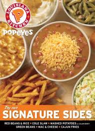 popeyes bahamas archives my deals today and eblast pins