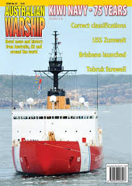 Australian Woodworking Magazine Subscription by Australian Warship Magazine 95 Subscriptions Pocketmags
