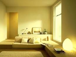 home interior wall painting ideas living room painting design striped walls living room wall paint